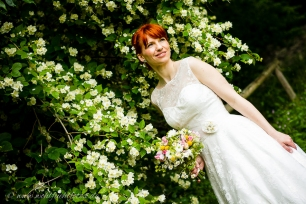 Hochzeit Machern WohlfühlFOTOS-22