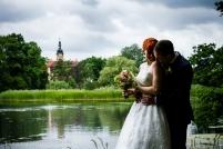 Hochzeit Machern WohlfühlFOTOS-15