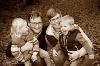 Wohlfuehlfotos_Familienfotos_Leipzig-9